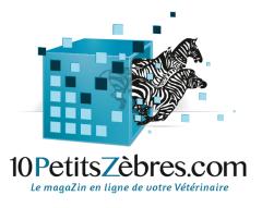 10petitszebres.com aliments veterinaires chiens chats croquettes antipuces frontline